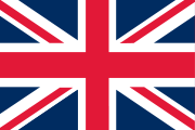flag united kingdom 001